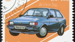 Ford Fiesta: Britains Favourite Car